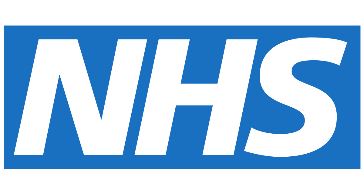 Patients to benefit as GP surgeries work closely together across Norfolk and Waveney