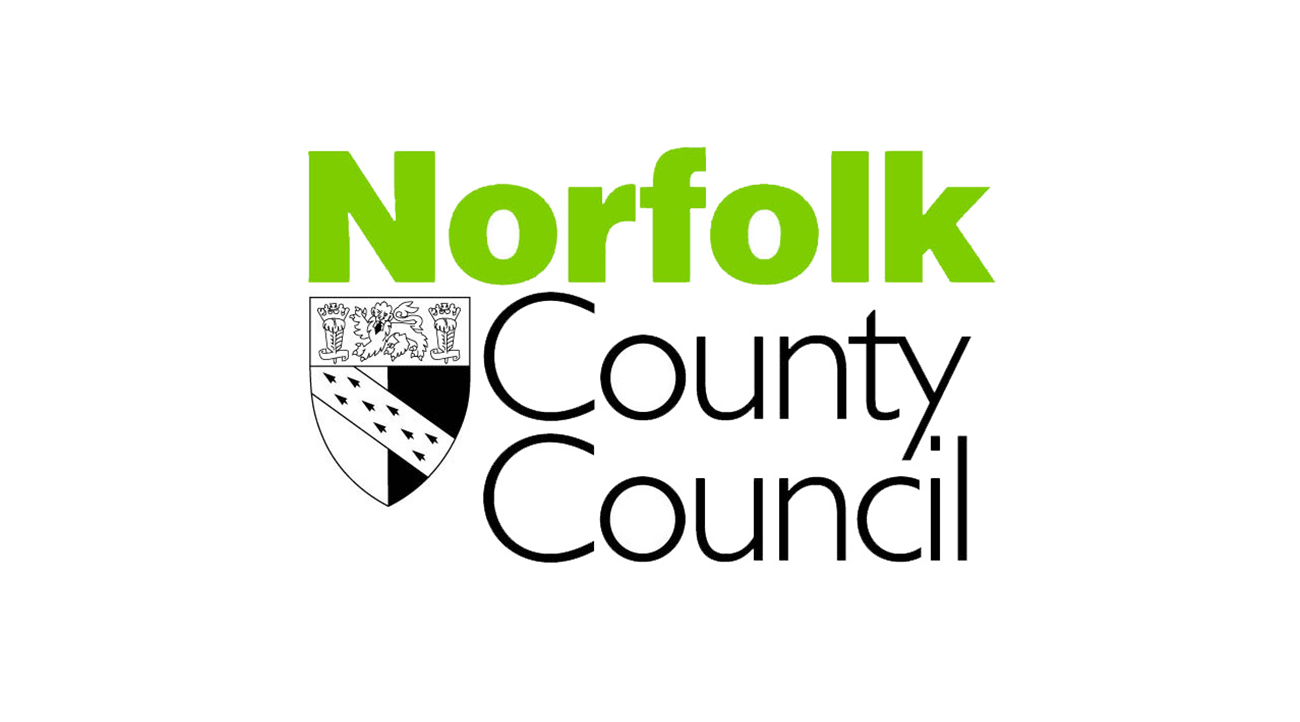 New E-Service giving free access to digital newspapers and magazines launches in Norfolk Libraries