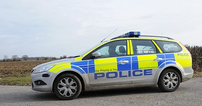 Serious accident closes A149 at Old Hunstanton