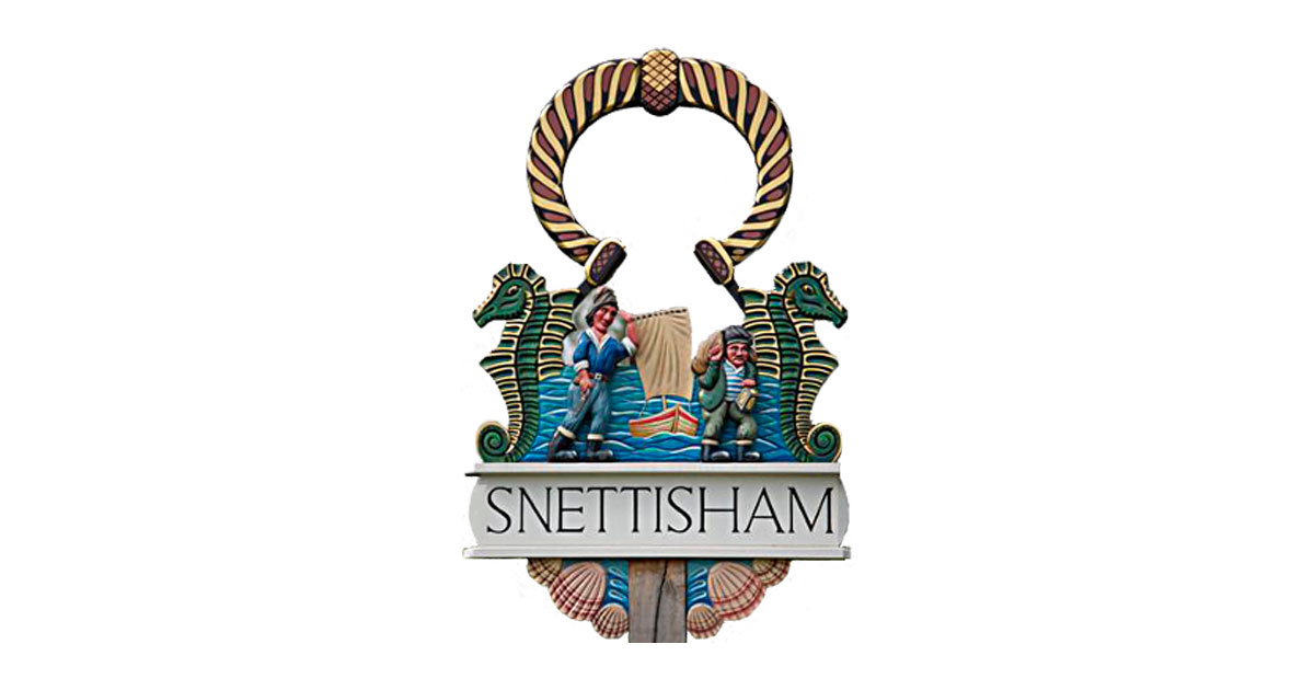 Consultation on Neighbourhood Plan for Snettisham