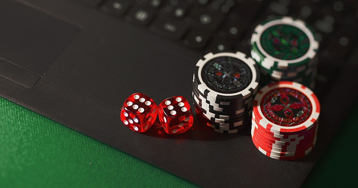 Stacked deck - Gambling regulation not effective or efficient says Public Accounts Committee